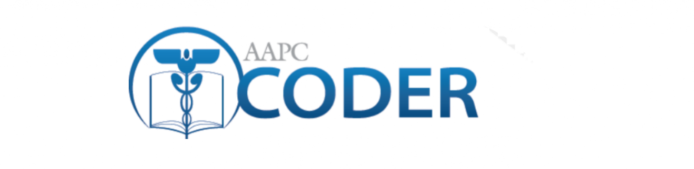 American Academy of Professional Coders logo